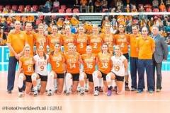 Zaalvolleybal-2013-2