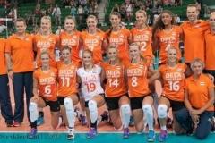 Zaalvolleybal-EK-2013-Halle