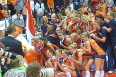 Zaal-dames-2015-1