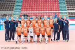 Zaal-dames-2015-10