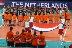 Zaal-dames-2015-2
