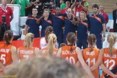 Zaal-dames-2015-3