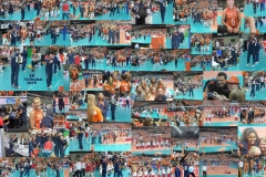 Zaal-dames-2015-5