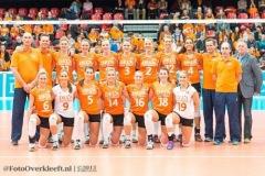 Zaal-dames-2015-8
