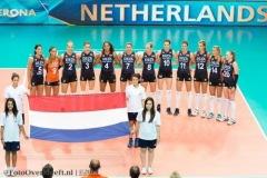 Zaal-dames-2015-9