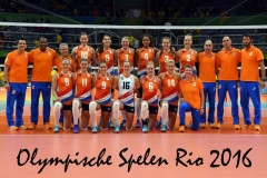 Teamfoto-Rio-2016-dames