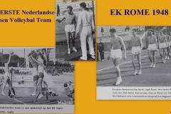 Teamfoto-heren-1948