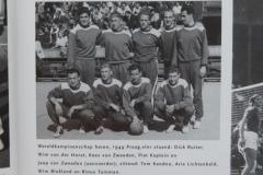 1949-WK-Ned-Herenteam
