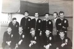 Zaalvolleybal-1952-kopie