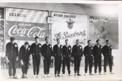 Zaalvolleybal-1952