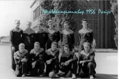 Teamfoto-heren-1956-2