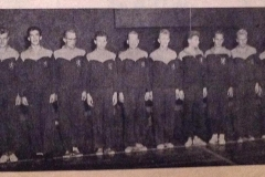 Teamfoto-heren-1956