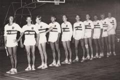 Herenteam-volleybal-Nederland-1964
