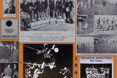 OLYMPISCHE-SPELEN-1964-TOKYO-Tweede-Compilatie.