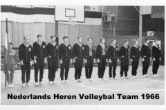 Co-za38-Het-herenteam-West-Europese-kampioenschappen-België-1966