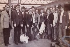 1967-West-E-kampioen