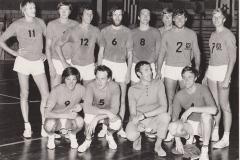 Spring-Cup-1970-Israel