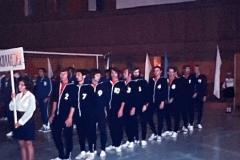 Zaalvolleybal-heren-1970-1