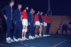 Zaalvolleybal-heren-1970-2
