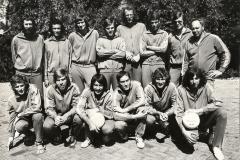 Co-za42-Selectie-Nederlands-Heren-Volleybal-Team-rond-1971