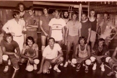 Co-K-Nederlands-Herenteam-of-Camping-team-Juli-1972.