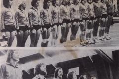 Co-Mexico-WK-1974