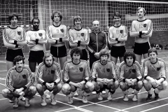 Teamfoto-Heren-1974-Nederlands-Heren-Team-1974.