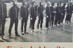 Teamfoto-heren-1974-2