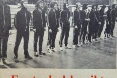 6-Co-1974-1975