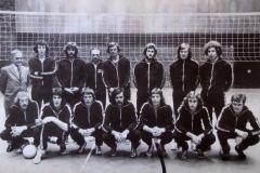 Teamfoto-heren-1975-Kwalificatie-voor-plaatsing-EK.
