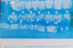 Zaalvolleybal-heren-1977