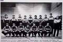Co-tje-4-Nederlands-Heren-Volleybalteam-februari-1983