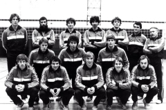 Teamfoto-heren-1983