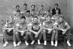 Teamfoto-heren-1987