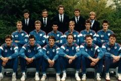 Zaalvolleybal-Heren-1988