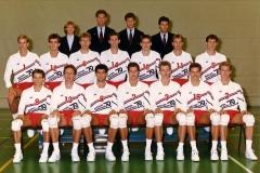 Teamfoto-Heren-1989