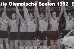 Teamfoto-heren-1992
