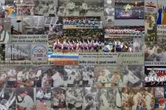 Teamfoto-heren-1992Fotocollage-Zilver-Barcelona-Olympische-Spelen-1992
