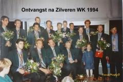 Co-za-16-1994-na