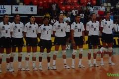 Co-za17-WK-1994