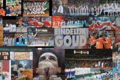 Co-za22-1996-Impressie-VOLLEYBAL-Mannen-GOUD-Sportmoment-van-de-EEUW