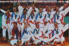 Teamfoto-heren-1996