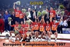 Co-za26-Europees-Kampioenschap-Heren-1997