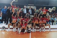 Teamfoto-heren-1997-1
