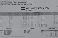 Teamfoto-heren-1997-3
