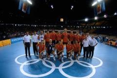 Teamfoto-Athene_2004