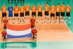 Zaalvolleybal-2013-4