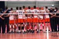 Indoor-team-Heren-2018