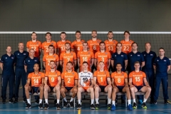 Nederlands-heren-volleybalteam-2019