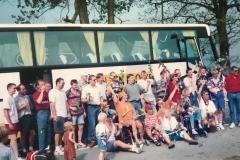 Zitvolleybal-Dames-en-heren-1995